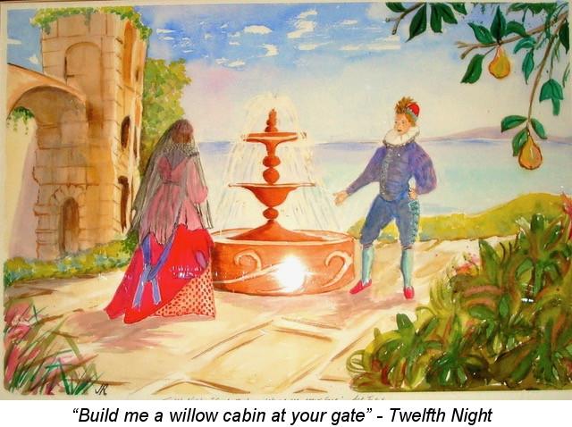 Willow Cabin.jpeg