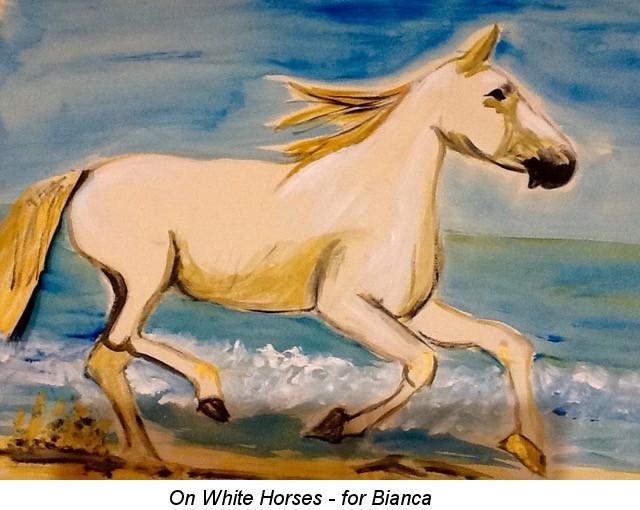 On White Horses.jpeg