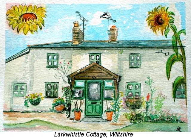 Larkwhistle Cottage.jpeg