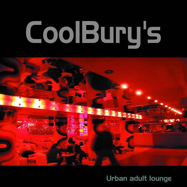 coolburys_front 2.jpg
