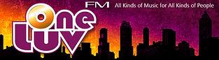 OneLuvFM Banner.jpg