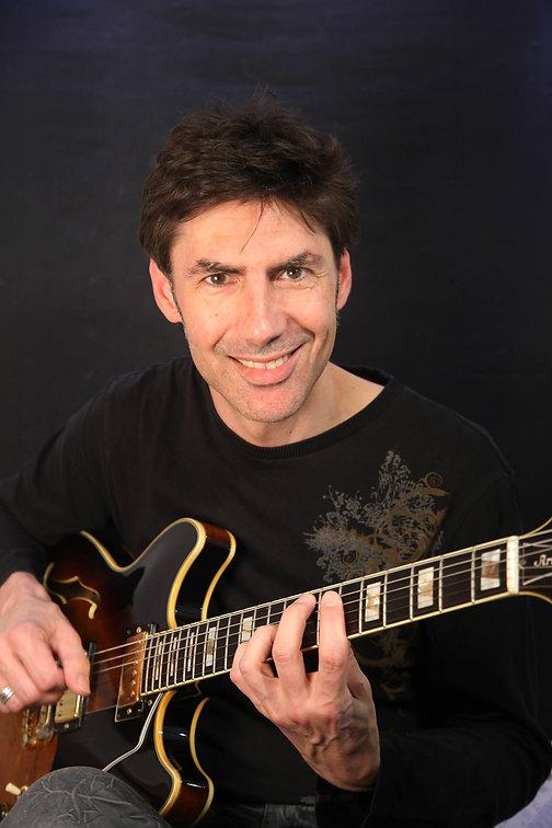 Wolfgang Edener (Lead Guitar).jpg