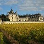 Chateau de breze.jpg