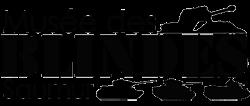 Musée des Blindés à Saumur