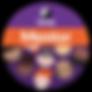 CoderDojo_Mentor_Sticker_V2-01.png