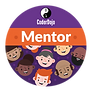 CoderDojo_Mentor_Sticker_V2-01.png