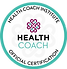 health coach institute certification lau