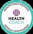 health coach institute certification lau