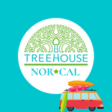 1080 x 1080 - TREEHOUSE bus surf.png