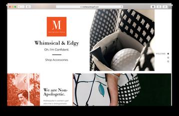 Web Design & Photography