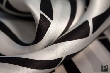 Helen's Fabrics