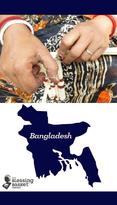10x3 : Signage - Bangla Banner