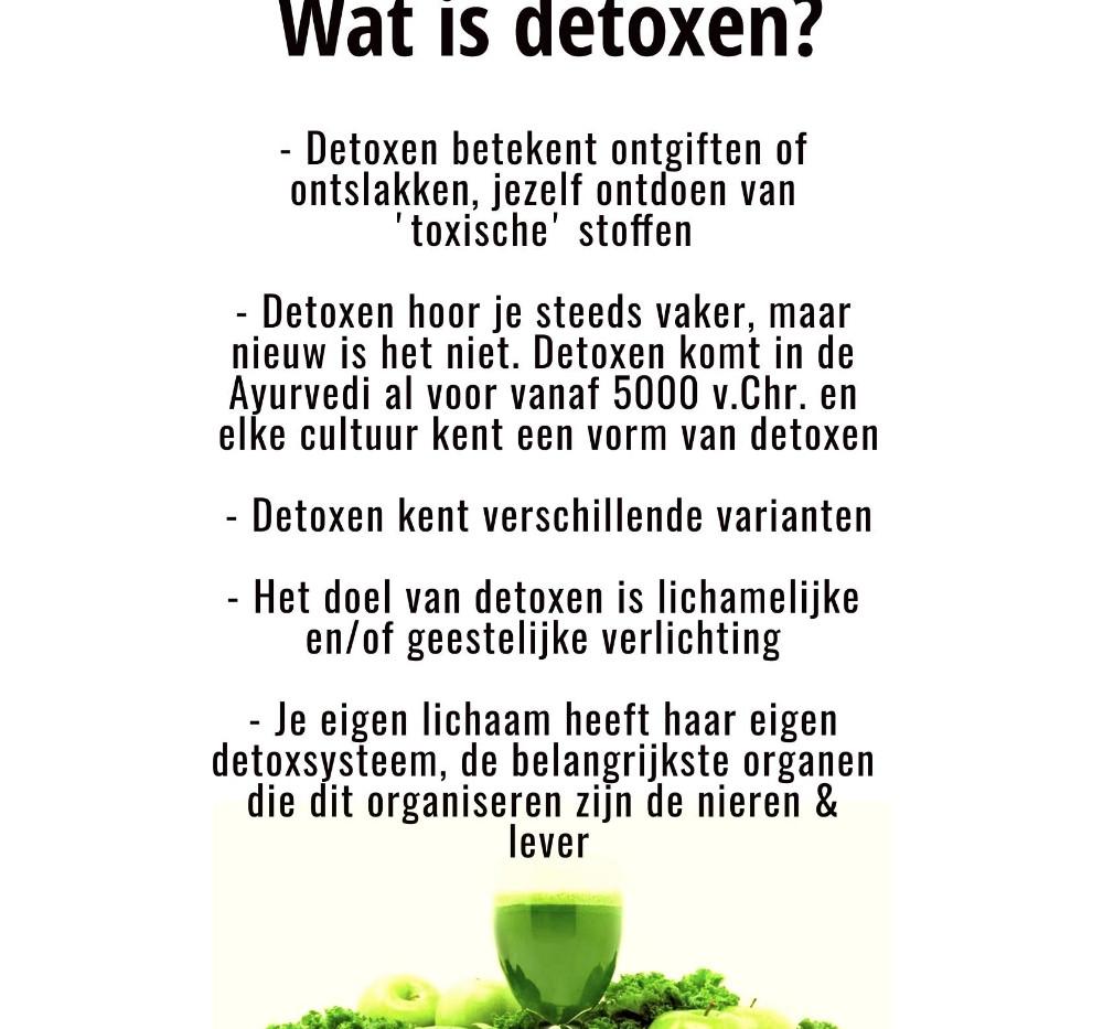 detox 1.jpeg