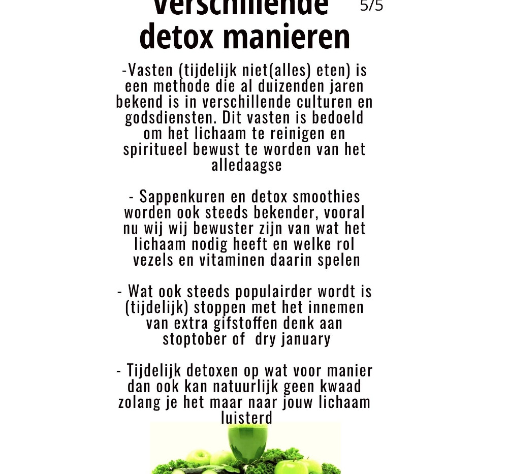 detox 5.jpeg