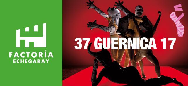 37 GUERNICA 17