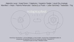 Nolaptop 04