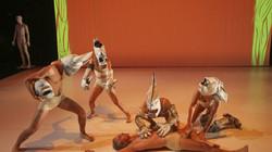 Representacion-Guernica-Teatro-Echegaray_1178892108_73372017_667x375 2