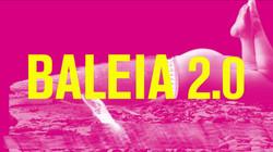 Baleia / Olga Magaña