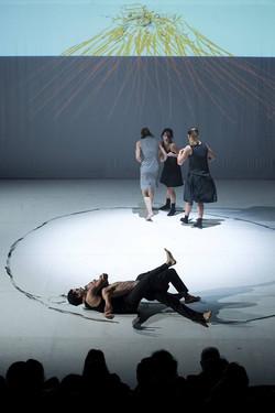 Representacion-Guernica-Teatro-Echeg