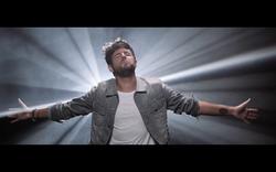 Videoclip Pablo Lopez