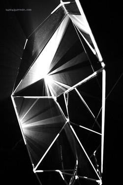Superposition 2015