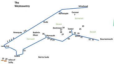 The Westcountry Map.jpg