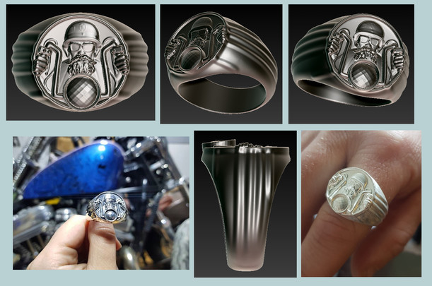 Custom ring .jpg