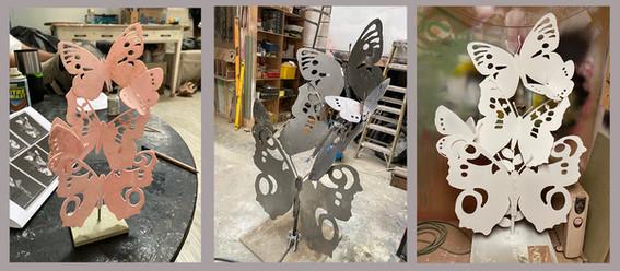 Butterfly Sculpture.jpg