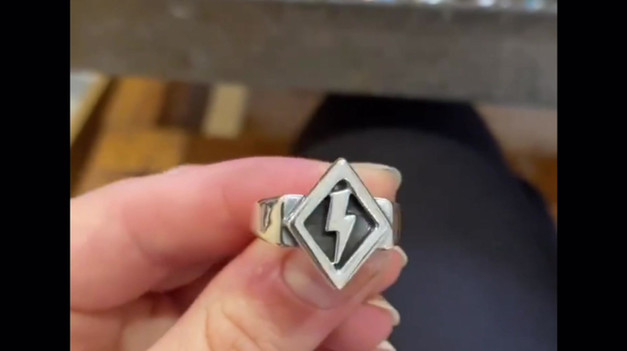 Bolt Ring.mp4