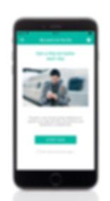 Learnonthego Getalittle bitbettereachday TalUpp App