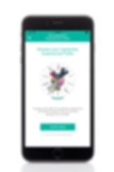 Leadership Experiences thatcount TalUpp App