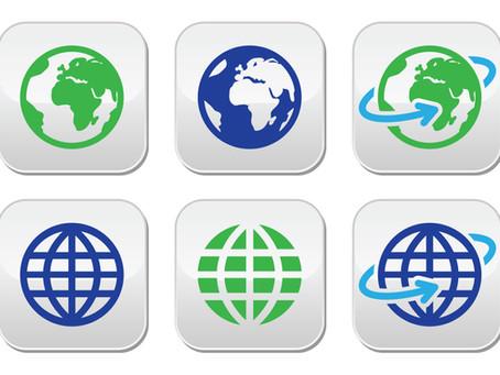 International Roles. Career Accelerator or Career Barrier?