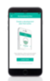 Developmentplansthatworkand learninganalyticsthatmotivate TalUpp App