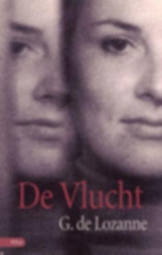DeVlucht_edited.jpg