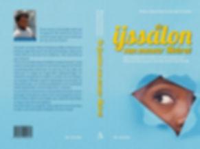 cover_de_ijssalon_van_meneer_Mebrat.jpg