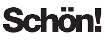 logo_schon.jpg