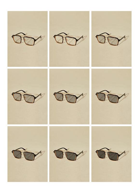 layout_glasses.jpg