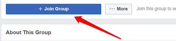 FB_group_redirect.png