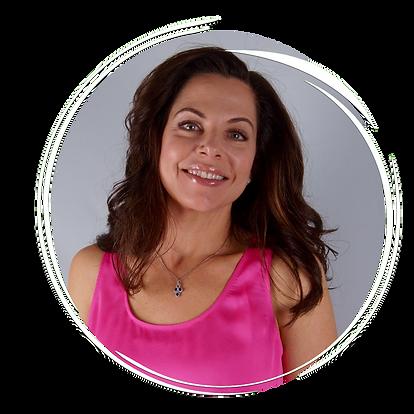 Dawn C Friedland, Health Coach Business Badassery