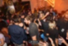 busy venue 2.jpg