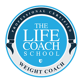 Life Coach cert .png