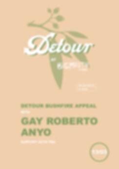 detour .jpg