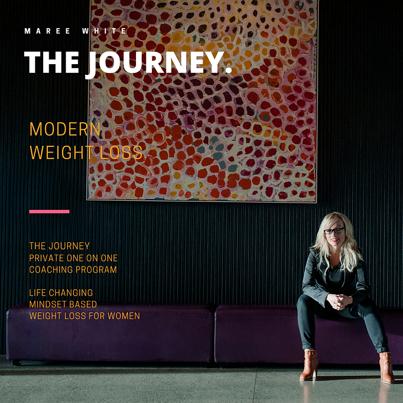 THe JOurney Magazine back .png