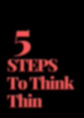 LOGO 5 STEPS TO THINK THINK .png