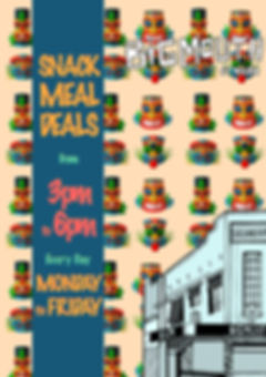 A3 Snack Meal Deals Nov -page-001 (1).jp