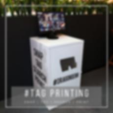 #tag Printing.png