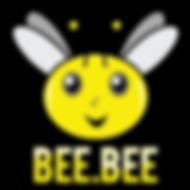 Bee Bee Logo.png