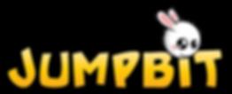 Jumpbit Logo-01.png