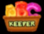 ABC Keeper Logo.png