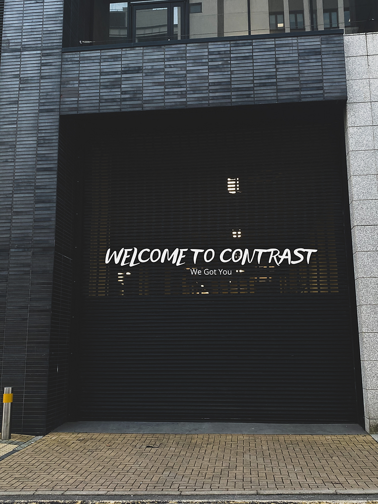 WELCOME TO CONTRAST.png